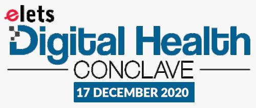 Digital Healthcare Conclave