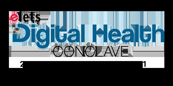 Elets Digital Health Conclave 2021